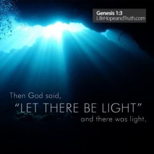 let-there-be-light_360_360_80